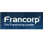 Franchise FRANCORP Belgium/EU