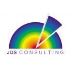 Franchise JDS Consulting