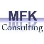 Franchise MFK Consulting