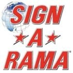 Franchise SIGN A RAMA