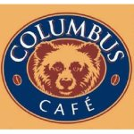 Franchise COLUMBUS CAFE