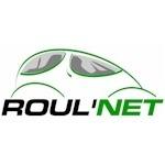ROUL'NET (roulnet)