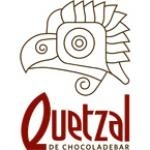 Franchise QUETZAL DE CHOCOLAT BAR