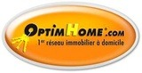Franchise OPTIMHOME