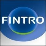 Franchise FINTRO