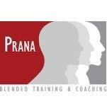 Franchise PRANA