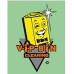 Franchise VIP BIN CLEANING