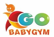 Franchise GOBABYGYM