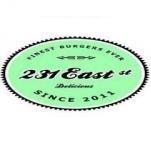 Franchise DEUX CENT TRENTE ET UN 231 EAST STREET
