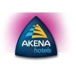 Franchise HOTEL AKENA