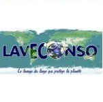 Franchise LAVECONSO