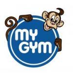 Franchise MY GYM