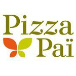 Franchise PIZZA PAI