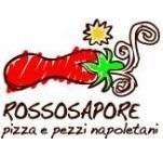 Franchise ROSSOSAPORE