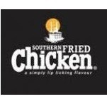 Franchise SOUTHERN FRIED CHICKEN  (SFC)