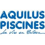 Franchise AQUILUS PISCINE