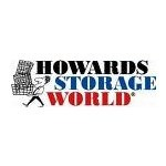 Franchise Howards Storage World