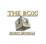 Franchise THE BOX SECURITY