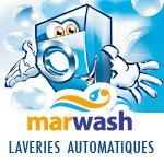 Franchise MARWASH / SIRANET