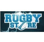 Franchise RUGBY STORE