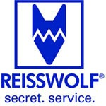 Franchise REISSWOLF INTERNATIONAL SA