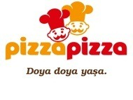 Franchise PIZZAPIZZA