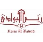 Franchise REEM AL BAWADI RESTAURANT AND CAFE