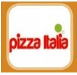 Franchise PIZZA ITALIA