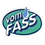 Franchise VOM FASS