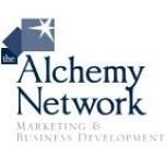Franchise ALCHEMY NETWORK