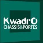 Franchise KWADRO