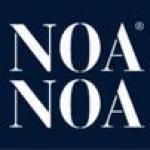 Franchise NOA NOA