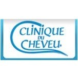Franchise CLINIQUE DU CHEVEU