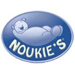 Franchise NOUKIES