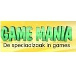 Franchise Game Mania
