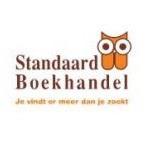 Franchise Standaard Boekhandel