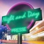 Franchise NIGHT AND DAY PRESS