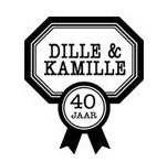 Franchise DILLE & KAMILLE