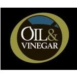Franchise OIL & VINAGAR