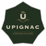 Franchise La table d' Upignac