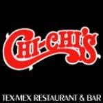 Franchise CHI-CHI's TEX  MEX Restaurants
