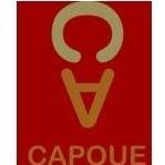 Franchise CAPOUE