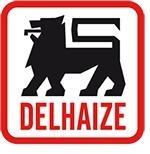 Franchise Ad Delhaize – Proxy Delhaize – Shop'n Go