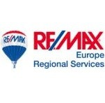 Franchise RE/MAX (REMAX)