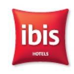 Franchise IBIS