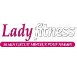 Franchise LADY FITNESS