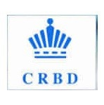 Franchise CRBD Comité Royal Belge de la Distribution