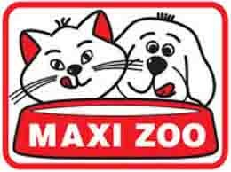 Franchise MAXI ZOO