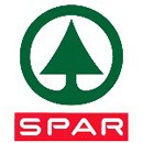 Franchise Spar