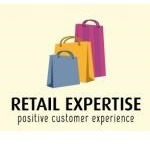 Franchise RETAIL EXPERTISE
